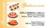 Gastronomía , Banquetes
