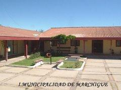 I.Municipalidad De Marchigue