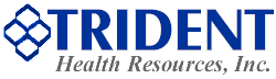 Trident Health Resources, Inc.