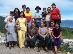 Mi Bella Familia, parte 2