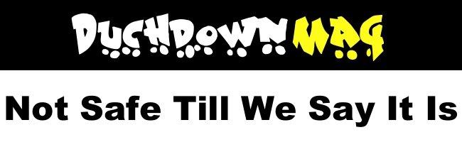 Duchdown Mag