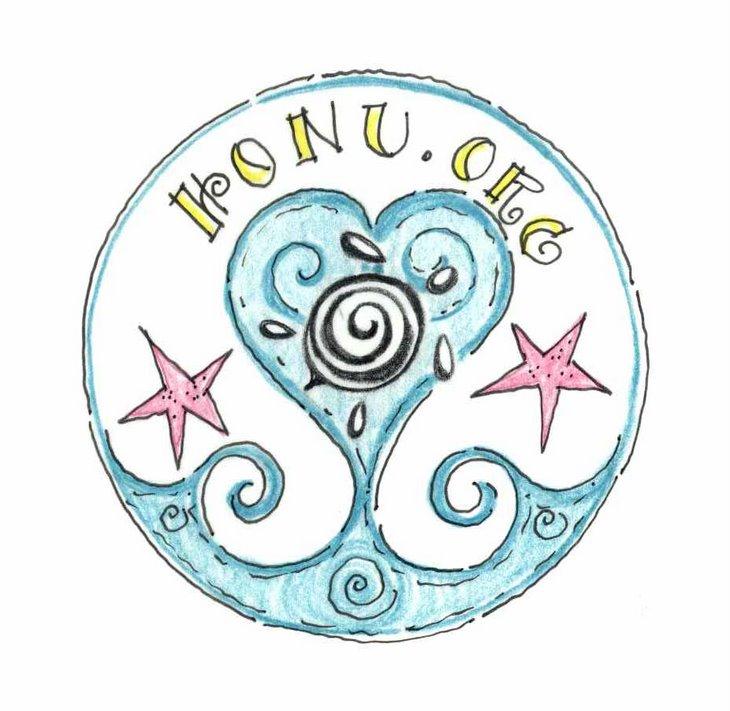 Honu.Org