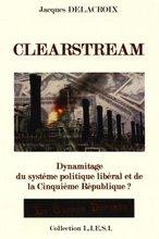 Bientôt, CLEARSTREAM II