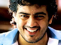 Ajith All Movies Video Songs Download