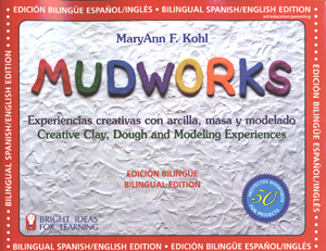 Mudworks, Bilingual Edition