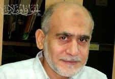 أفرجوا عن الصحفى أحمد عز الدين