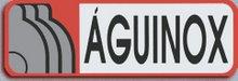 Aguinox (antiga Jolimetal)
