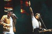 Peter Pan Concert, Malaysia 2006