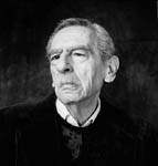 Antonio González Caballero (1927-2003)