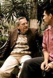 1993 En la calle de Pino Suárez, Centro Histórico de la Ciudad de México