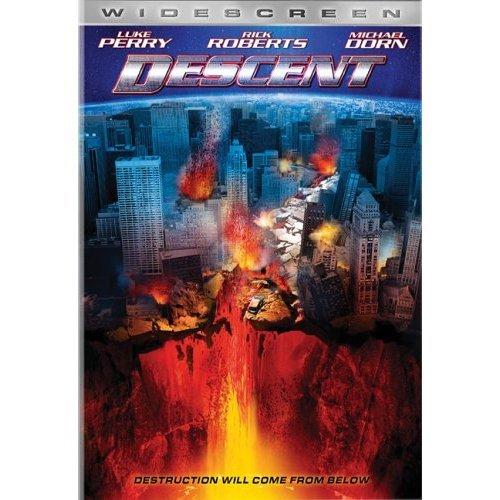 DESCENT (2005)