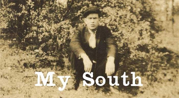 My South