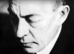sergei.rachmaninoff