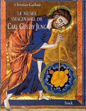 Découvrez le musée imaginaire de Jung.