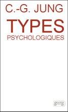 L'ouvrage indispensable pour qui s'intéresse à la typologie junguienne.