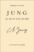 Jung : sa vie et son oeuvre.