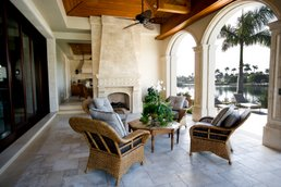 Florida Outdoor Living