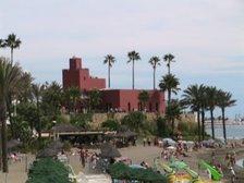El Castillo Del Bil-Bil