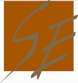 Selsi Enterprises