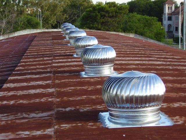 Extractor De Baño La Plata:Extractores de Aire Eólicos – Ventilación Eólica Vent HOME Fábrica