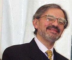 Bernardo Ruiz ca. 2002