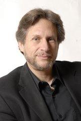 Sandro Cohen