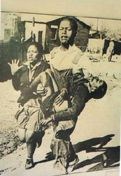 Soweto June 1976