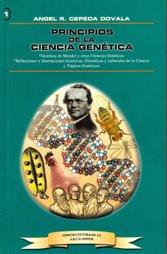 Principios de la Ciencia Genética
