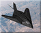 Avion Stealth