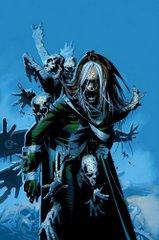 X-Men # 199