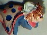 Tortuga Enamorada