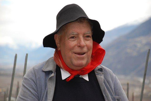 Maître Reynard