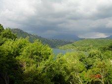 Λίμνη Ζηρού,Φιλιππιάδα,Πρέβεζα
