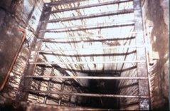 Tunel MAI-Palat Regal