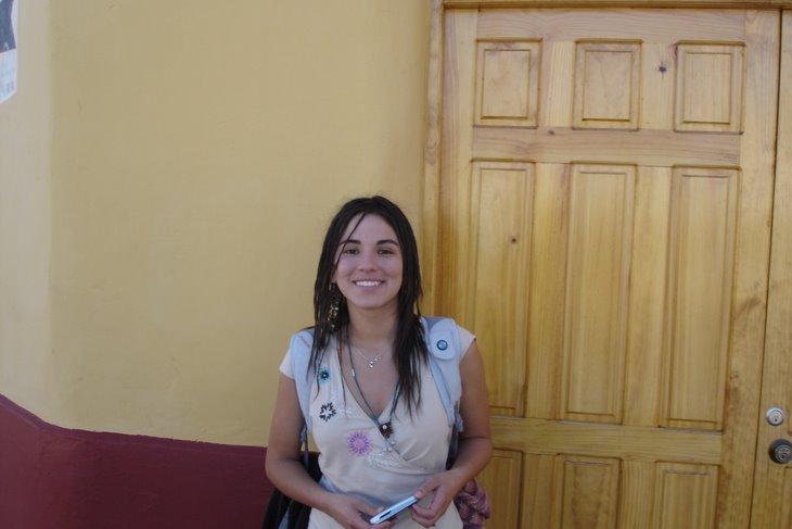 Castillo Cortes Leila Aracely - nwtomana@hotmail.com