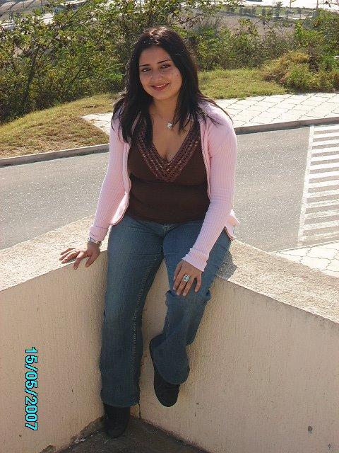 Loyola Araya, Camila Andrea - kamyloy_19@hotmail.com