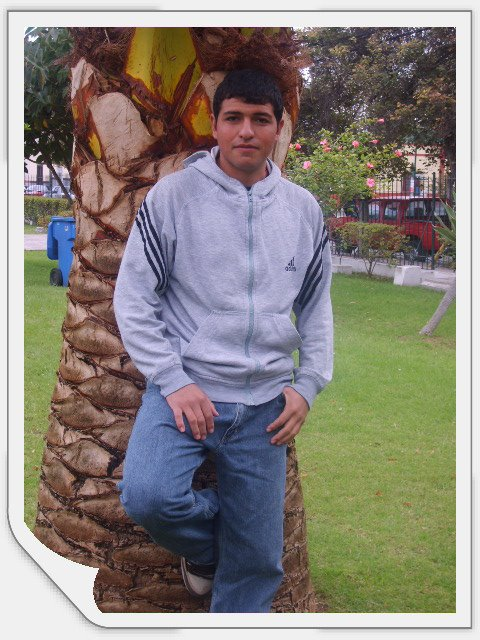 Jofré Rojas, Manuel Alejandro - manuelaleja@hotmail.com