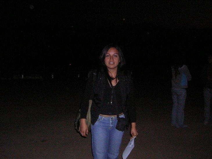 Ardiles Tamblay, Maria Cristina - mcristty_1577@hotmail.com