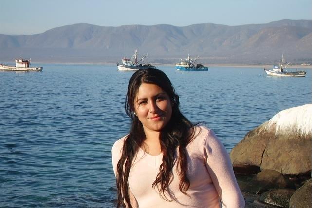 Araya Zambra, Lilian Elizabeth - Lilian_E_Araya_Z@hotmail.com