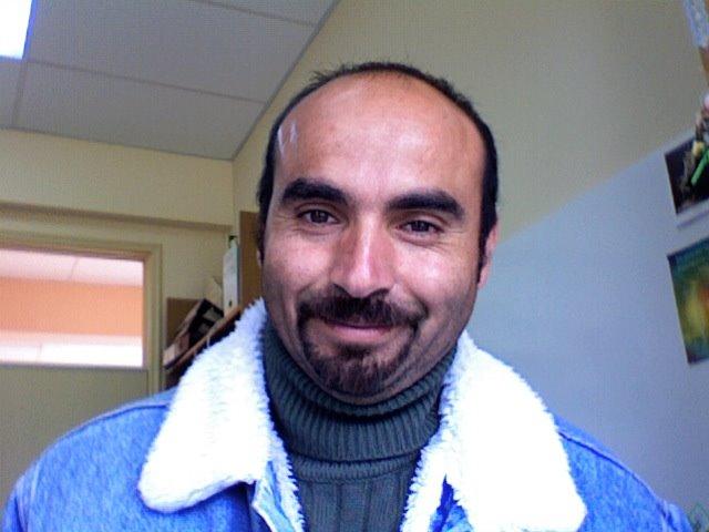 Sabando Ossandon Eduardo Patricio - sabando73@gmail.com