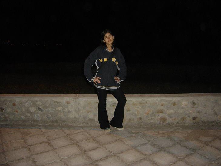 Tapia Gloria, Yenni del  Carmen - yennidemente@hotmail.com