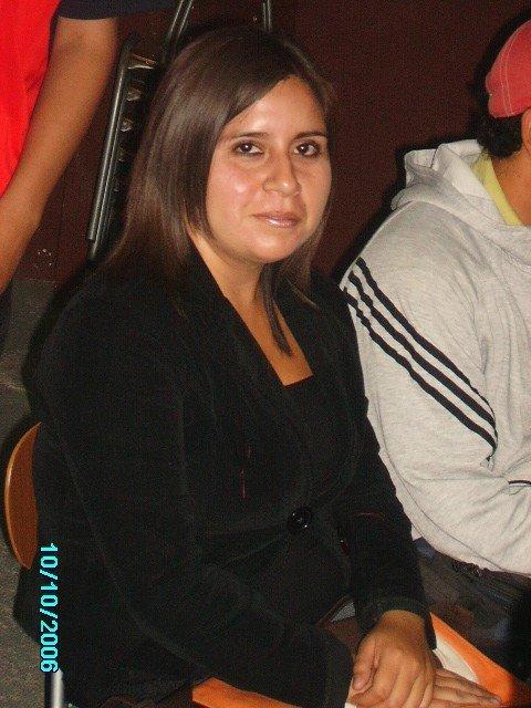 Rosales Arancibia, Carolina Andrea - carolinarosales_8@hotmail.com