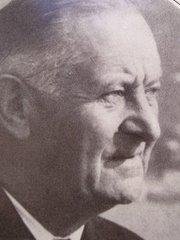 Capt. Illingworth
