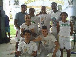 FAMILHA ENGENHO R.J.
