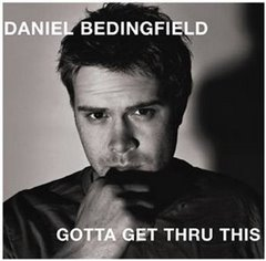 Daniel Bedingfield