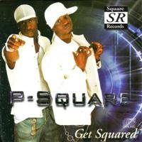 P Square
