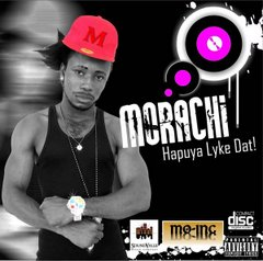 Morachi
