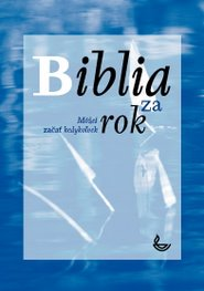 Biblia za rok