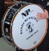 El blog de la Banda Municipal de Música de Pozoblanco (Córdoba)