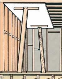 le blog de la plaque de pl tre. Black Bedroom Furniture Sets. Home Design Ideas